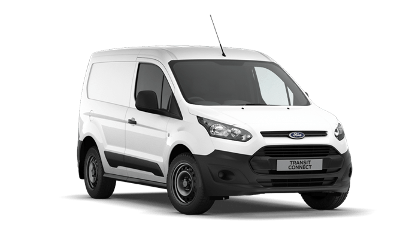 Ford Transit Connect 200 L1 1.6 TDCi 75ps